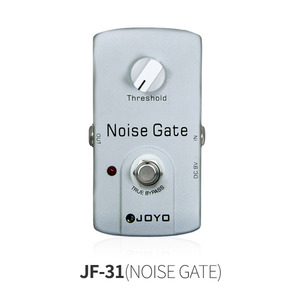 JF-31 NOISE GATE 노이즈게이트